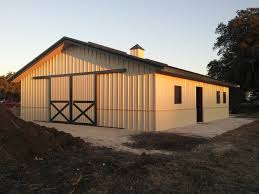 Horse Barn Designs | T&T Construction Different Wedding Venues The Horse Barn At South Farm Vaframe Kits Dc Structures Welcome To Stockade Buildings Your 1 Source For Prefab And Hill Uconnladybugs Blog Myerstown Pa Stable Hollow Cstruction Photo Gallery Ocala Fl Santa Ynez Builders Custom Built In Cheyenne Wy Duramacks