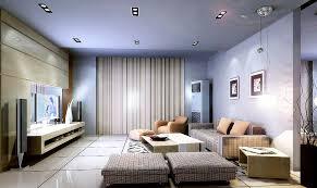 kino im wohnzimmer aequivalere