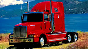 Western Star 5900 - YouTube Western Star Of Dothan Photo Gallery Dump Trucks For Sale In Colorado Plus Truck Embroidery Design Driving The New 5700 J Brandt Enterprises Canadas Source For Quality Used Truckfax Stars Haul Log Forwarders Center Latest Trucks Industry News Paper Blog Ari Legacy Sleepers 5700xe Features Youtube 2011 4964ex