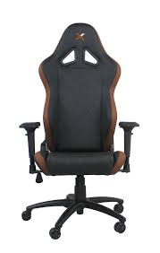 Gaming Chair Brown Xrocker Pro 41 Pedestal Gaming Chair The Gasmen Amazoncom Mykas Ergonomic Leather Executive Office High Stonemount Chocolate Lounge Seating Brown Green Soul Ontario Highback Ergonomics Gr8 Omega Gaming Racing Chair In Cr0 Croydon For 100 Sale Levl Alpha M Series Review Ground X Rocker 21 Bluetooth Distressed Viscologic Starmore Back Home Desk Swivel Black Goplus Pu Mid Computer Akracing Rush Red Zen Lounge_shop