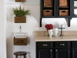 Full Size Of Decoroutstanding Kitchen Decor Ideas On A Budget Pinterest Riveting Apartment