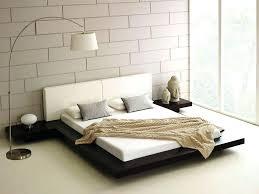 Amazon Super King Size Headboard by Platm California King Bed Frame Amazon For Sale Kijiji Super Ikea