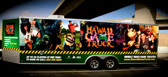 Mobilegametruck On FeedYeti.com Level Up Curbside Gaming Mobile Video Game Trailer Inflatables Parties Cleveland Akron Canton Party Bus For Birthdays And Events Buy A Truck Business All Cities Photo Gallery The Best Theaters For Sale First Trucks Gametruck Inland Empire Mobile Game Truck Games On Wheels Usa Staten Island New York Birthday Graduation In The Tricities Wa With Aloha Hawaii Orange Interior Bench Underglow Laser Light Show A Pre Owned Theaters Used