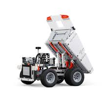 Xiaomi Mitu Building Blocks Mining Truck City Ming Brickset Lego Set Guide And Database Ideas Product Ideas Lego Cat Truck 797f Motorized Technic 42035 Brand New 17835856 362 Pcs 2in1 Wheel Dozer Bonus Rebrickable Airplane From Sort It Apps 4202 Technic Ming Truck Helicopter 420 Big Buy Online In South Africa On Onbuy