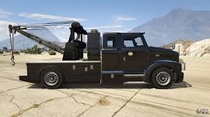 Tow Truck: Gta 5 Tow Truck Xbox 360 Find A Way To Move The Stash Car Grass Roots The Drag Gta V 5 Mission Tow Truck Walkthrough 34 Lets Play Ps4 100 Grand Theft Auto San Andreas Aaa 4k 2k Vehicle Textures Lcpdfrcom Donk Repo Towing Real Life Mod S2 Day 51 Youtube Trucks Gta Mtl Flatbed Im Not Mental Addon Replace Wipers 10 For Yosemite Aa Service Skin Ford S331 Gta5modscom Cheat Pc Best Image Kusaboshicom Ford F550 Police Tow Truck Offroad 4x4 Mudding Hill