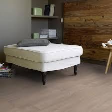 pvc boden gerflor home comfort 1557 newport naturel 4m