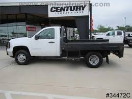 Diesel Trucks For Sale Colorado | New Car Price 2019 2020 The 2019 Silverados 30liter Duramax Is Chevys First I6 Warrenton Select Diesel Truck Sales Dodge Cummins Ford American Trucks History Pickup Truck In America Cj Pony Parts December 7 2017 Seenkodo Colorado Zr2 Off Road Diesel Diessellerz Home 2018 Chevy 4x4 For Sale In Pauls Valley Ok J1225307 Lifted Used Northwest Making A Case For The 2016 Chevrolet Turbodiesel Carfax Midsize