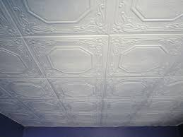 Styrofoam Ceiling Panels Home Depot by Best 25 Styrofoam Ceiling Tiles Ideas On Pinterest Ceiling