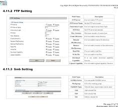 G902 VoIP Wireless Router User Manual The G801 Flyingvoice ... Voip Billing Cdr In Php Singup Form Login Graphic Registering Sip Devices On Trueconf Sver Iinet Login Scopserv Screenshot Voipinfoorg Unifi Voip Applicationtheme Lock Guide Ubiquiti Networks Crack Password User Dengan Sipdump Dan Sipcrack Youtube Ozeki Pbx How To Broadcast Live 3d Video A Website Smart Phone Guides Kiwi Zte Zxhnh267ncyta Login Icrm Malaysia Voip Portal Client Relationship Management Make Free Calls And Group Video Chats With Friendcaller