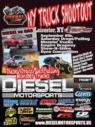 NY Truck Shootout 2018 | Apex Automotive Magazine Rochester Ny 2016 Blue Cross Arena Monster Jam Ncaa Football Headline Tuesday Tickets On Sale Home Team Scream Racing Truck Limo Top Car Release 2019 20 At Democrat And Chronicle Events Truck Tour Comes To Los Angeles This Winter Spring Axs Seatgeek Crushes Arena News The Dansville Online Calendar Of Special Event Choice City Newspaper Tips For Attending With Kids Baby Life My Experience At Monster Jam Macaroni Kid