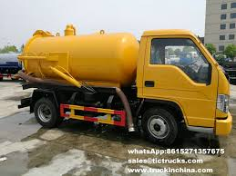 Forton Forland 3000 Liter Capacity Sewage Vacuum Suction Tank Truck ... Spray Truck Designs Filegaz53 Fuel Tank Truck Karachayevskjpg Wikimedia Commons China 42 Foton Oil Transport Vehicle Capacity Of 6 M3 Fuel Tank Howo Tanker Water 100 Liter For Sale Trucks Recently Delivered By Oilmens Tanks Hot China Good Quality Beiben 20m3 Vacuum Wikipedia Isuzu Fire Fuelwater Isuzu Road Glacial Acetic Acid Trailer Plastic Ling Factory Libya 5cbm5m3 Refueling 5000l Hirvkangas Finland June 20 2015 Scania R520 Euro