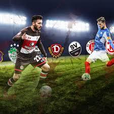 Tipphilfe Deutsche Bundesliga