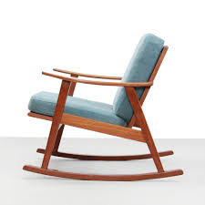 Danish Design Rocking Chair In Teak, 1960s | #104403 Value Of A Danish Style Midmod Rocking Chair Thriftyfun Mid Century Armchair Teak Chair Wikipedia Vintage Midcentury Modern Wool White Tall Back In Gloucester Road Bristol Gumtree Wcaned Seat Nursery Royals Courage By Rastad Relling For Amazoncom Lewis Interiors Handcrafted Designer Edvard Design For The Home Nursing Sculptural