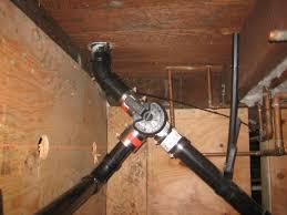 Filtrete Under Sink Water Filter by Kitchen Water Dispenser Sink Amazing Kitchen Sink Water