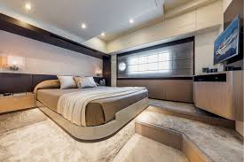 myway exklusive yacht charter