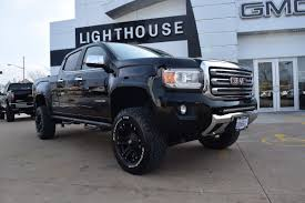 Lighthouse Buick GMC Is A Morton Buick, GMC Dealer And A New Car And ... New Chevy 7 Inch 9 Lift Kits Readylift Zone Offroad 6 Kit C19nc20n Rad Truck Packages For 4x4 And 2wd Trucks Wheels Lighthouse Buick Gmc Is A Morton Dealer New Car A Stanceworks How To Lifting Your With Arbs Old Man Emu Clean Carfax One Owner With Brand 22017 Ram 1500 25inch Leveling By Rough Country Youtube 1996 Dodge Ram Monster Truck Project 318 15 Lift Kit Just Got Done The On My Ranger Custom Fresh E