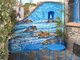 chambres d h es banyuls sur mer 66 chambres d hotes banyuls sur mer 66 2 residence la grande bleue