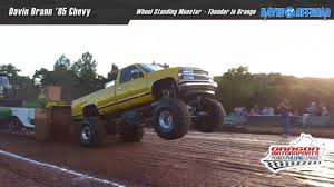 Davin Brann Davis Offroad '92 Chevy Truck Pulling At Orange 17 18 ... 300hp Demolishes The Texas Sled Pulls Youtube F350 Powerstroke Pulling Stuck Tractor Trailer Trucks Gone Wild Truck Pulls At Cowboys Orlando Rotinoff Heavy Haulage V D8 Caterpillar Pull 2016 Big Iron Classic Pull Hlights Ppl 2017 2wd Pulling The Spring Nationals In Wilmington Coming Soon On Youtube Semi Sthyacinthe Two Wheel Drive Classes Westfield Fair 2013 Small Block 4x4 Millers Tavern September 27 2014 And Addison County Field Days Huge Hp Cummins Dually Fail Rolls Some Extreme Coal