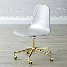 Acrylic Office Chair Uk by Acrylic Desk Chairs U2013 Taxdepreciation Co