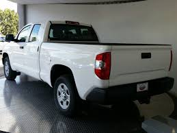 2018 Toyota Tundra 2WD SR Double Cab 6.5' Bed 4.6L Truck Crew Cab ... Craigslist San Diego Cars Used Trucks Vans And Suvs Available 1970 Ford Bronco For Sale Classiccarscom Cc996759 Ivans Trucks And Cars Ca Dealer Courtesy Chevrolet Is A Dealer Toyota Of El Cajon 2018 Tacoma Sale Near 2012 Dodge Ram 2500 Slt 4x4 For In At Classic Kenworth For Sale In San Diegoca Western Star Southern California We Sell 4700 4800 4900 2007 Prerunner Lifted 2019 Review Ratings Specs Prices Photos The Home Central Trailer Sales