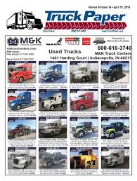 Western Truck Driving School Bakersfield Ca Truck Paper | Gezginturk.net Seymour Truck Sales Group Home M T Chicagolands Premier And Trailer Colonial Ford Of Tidewater Richmond Va Specializing Lubbock Tx Freightliner Western Star Fresno Car Haulers For Sale New Used Carrier Trucks Trailers 2000 Western Star 4964ex Heavy Duty Cventional W Promotions Steubenville Center Inventory Cassone Equipment Ronkoma Ny 2018 5700xe At Truckpapercom Big Trucks Pinterest Appalachian Enterprises Llc Bristol Virginia Driving The New 5700