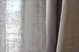 Amazon Lace Kitchen Curtains by Kitchen Kitchen Curtains At Walmart Kitchen Curtains Amazon