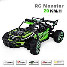 Highspeed Remote Control Car 1:18 20KM/H Speed RC Drift RC Car Radio ... Rc Car High Quality A959 Rc Cars 50kmh 118 24gh 4wd Off Road Nitro Trucks Parts Best Truck Resource Wltoys Racing 50kmh Speed 4wd Monster Model Hobby 2012 Cars Trucks Trains Boats Pva Prague Ean 0601116434033 A979 24g 118th Scale Electric Stadium Truck Wikipedia For Sale Remote Control Online Brands Prices Everybodys Scalin Pulling Questions Big Squid Ahoo 112 35mph Offroad