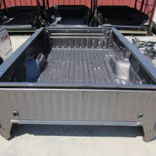 Ford F250 Truck Bed Replacement Ford F250 Truck Bed Replacement Ford 19922018 Super Duty Rear Bumpers Truckdomeus Gmc Sierra Side Rail Protector Oem Aftermarket Sk Beds For Sale Steel Frame Cm Undcover Covers Classic Review And Install How To Replace Wood Deck On Flatbed Trailer Diy Metal Fabrication Com Toyota Alinum Alumbody Utility 2009 Chevy Silverado Panel Door Replacement Removed All Access Roection Rubber Flap Single Strip 4000184