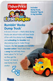 Fisher- Little People Rumblin Rocks Dump Truck R6073 | EBay Ice Cream Truck Song Coub Gifs With Sound The 50 Best Songs Of 2018 So Far Staff List Billboard Country Musictruck Driving Son Of A Gunferlin Husky Lyrics And Chords Autozone Jones On Twitter I Usually Dont Do This But Heres A Color Song For Kindergarten Free Educational Toddler Learning Videos Online Fun 40 Saddest All Time Rolling Stone Ram Names Pickup Truck After Traditional American Folk Summer Reading Program Winterset Public Library George The Giant Dump More Big Trucks For Kids Geckos Funny Hulk Cars Smash Party Lightning Mcqueen Language Matt Fontana
