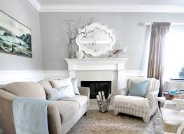 Grey And Taupe Living Room Ideas by 21 Gray Living Room Design Ideas Pinterest The World S Catalog Of