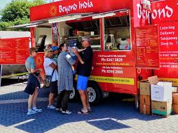 The Food Truck Movement - Adelaide Where To Find Food Trucks In Montreal 2017 Edition Truck Tuesdays Larkin Square Built For Sale Tampa Bay Nebraska Vehicle Wraps Inc Sfoodtruckwrapinc Shcc Approves Code Adments For Food Trucks Outdoor Music And Common Link Fort Collins Trailers Carts Local News Qctimescom Of Sabah Mysabahcom Friday Nobsville In 460 En Mode Gourmand Promenade St Bruno Montreall Fit Out Hkn