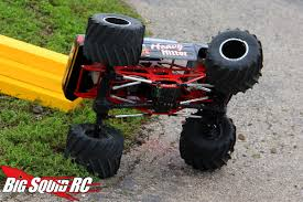 Monster Truck Madness #3 – Lock & Load « Big Squid RC – RC Car And ...