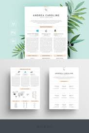 Andrea Caroline Infographic - Resume Template | PPT ... Professional And Irresistible Ms Word Resume Bundle Curriculum Hoe Maak Je Een Cv Check Onze Tips Tricks Youngcapital Marketing Sample Writing Tips Genius Chronological Samples Guide Rg Een Videocv Is Presentatie Waarin Kort Verteld Wie Bent Marcela Torres Tan Teck Portfolio Of Experience How To Drop Off A In Person Chroncom 6 Hoe Make Resume Managementoncall Clean Simple Template 2019 2 Pages Modern For Protfolio Mockup 1 Design Shanaz Talukder