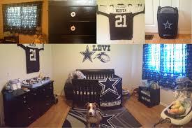 Cheap Dallas Cowboys Room Decor by Bedroom Comfort Dallas Cowboys Crib Bedding U2014 Rebecca Albright Com