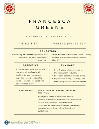 Objective Resume Examples | Resume Examples 2019 Generic Resume Objective The On A 11 For Examples Good Beautiful General Job Objective Resume Sazakmouldingsco Archives Psybeecom Valid And Writing Tips Inspirational Example General Of Fresh 51 Best Statement Free Banking Bsc Agriculture Sample 98 For Labor Objectives No Specific Job Photography How To