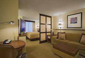 Hyatt Place Chicago Itasca DuPage County IL