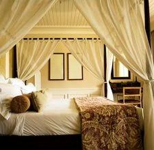 king size canopy bed with curtains best 25 canopy bed curtains ideas on bed curtains