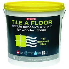 Acrylpro Ceramic Tile Adhesive Drying Time by Floor Tile Adhesive Home U2013 Tiles