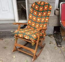 Servire Populo Pt.3 – Things I Find In The Garbage Ancestral Rocking Chair Gio Ebony Antique Rocking Chair Sold The Savoy Flea With Sewing Drawer Collectors Weekly How To Update A Pair Of Wornout Chairs Hgtv A Country Sheraton Youth Sized Thumb Back Rocker 19th Century For Safavieh Alexei Natural Brown Acacia Wood Patio Windsor Kitchen Stripe Caning Seat Weaving Handbook Illustrated Wooden Stock Photos Upholstered Redo Prodigal Pieces