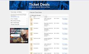 9 Ways To Save When Shopping Ticketmaster Swagbucks New Swagcode 3 Canada Code At Swagbuckscomshopstore Fleet Farm Coupon Code 2018 Holiday Deals From Belfast To Lanzarote Marcus Theatre Promo Michael Kors Styles Presale Ticket Tips And Tricks Codes Nba Store Free Shipping Amazon Student 2 Day Pbr Discount Ticketmaster Ugg Sf Proxy Hub Sf Opera Ticketmaster Voucher Parking Rduction Zalando Priv Process Historynet Disney On Ice Debenhams In