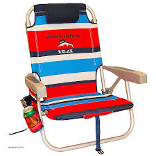 Tommy Bahama Beach Chair Backpack Cooler by Desk Chair Beach Lovely Tommy Bahama Backpack Cooler Beach Cha