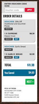 Ordering Dominos Pizza - Pizza Coupons NZ Online Vouchers For Dominos Cheap Grocery List One Dominos Coupons Delivery Qld American Tradition Cookie Coupon Codes Home Facebook Argos Coupon Code 2018 Terms And Cditions Code Fba02 Free Half Pizza 25 Jun 2014 50 Off Pizzas Pizza Jan Spider Deals Sorry To Interrupt But We Just Want Free Promo Promotion Saxx Underwear Bucs Score Menu Price Monday Malaysia Buy 1 Codes