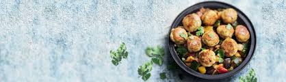 comment cuisiner le poisson recettes comment cuisiner votre poisson picard