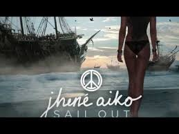 Jhene Aiko Bed Peace Download by Jhene Aiko Bed Peace Mp3 Download Download Mp3 8 29mb U2013 Download