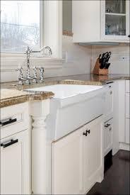 kitchen room fabulous ikea farmhouse sink install ikea farmhouse