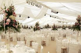 Marquee Hire Ireland Eventus Marquees And Event Management Trailerhirejpg 17001133 Top Tents Awnings Pinterest Marquee Hire In North Ldon Event Emporium Fniture Lincoln Lincolnshire Trb Marquees Wedding Auckland Nz Gazebo Shade Hunter Sussex Surrey Electric Awning For Caravans Of In By Window Awnings Sckton Ca The Best Companies East Ideas On Accsories Mini Small Rental Gazebos Sideshow