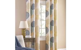 Heritage Blue Curtains Walmart by Curtains Thermal Insulated Curtains Walmart Beautiful Thermal