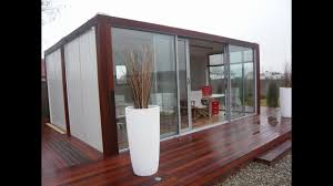 100 How Much Does It Cost To Build A Container Home I Want A What A