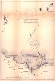 Where Did The Uss Maine Sank Map by High Seas Duel Css Alabama Vs Uss Kearsarge