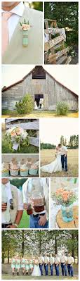 Best 25+ Cowgirl Wedding Ideas On Pinterest | Cowboy Wedding ... These Artisans Deserve A Tip Of The Hat Las Vegas Reviewjournal Strawberry Farms Wedding Part One Brandon And Katie The Worlds Best Photos Bootbarn Flickr Hive Mind Cowboy Boots Western Wear Shop Now At Allens Two Frye Boot Barn Country Bars In Orange County Cbs Los Angeles Big Red Has Range Golf Themed Oc Fair Ctennial Farm